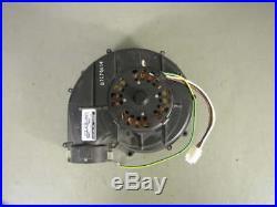 New Fasco Rheem Ruud Furnace Inducer Motor # 7062-5177 70625177 Swirlwind Blower