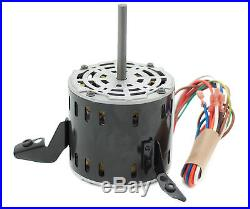 New lennox oem replacement furnace blower part 60l2101 for Lennox furnace blower motor replacement