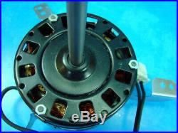 New OEM Nordyne Intertherm Miller Furnace Blower Motor 902042 115v 1/8 HP