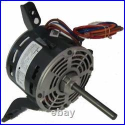 Nordyne 901874 Central Air Conditioner Air Handler Blower Motor Genuine Original