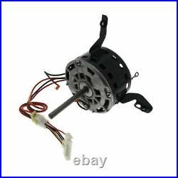 Nordyne 903076 Blower Motor 1/5 HP 875RPM 2 SPD 208-240V 9030760 621674 5KCP39BG