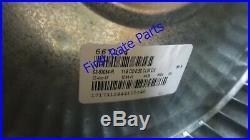 Nordyne 904877 Variable Speed Blower Furnace B Cabinet 622683 Motor Nortek NEW