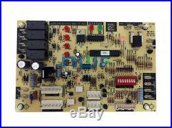 Nordyne Frigidaire Tappan Furnace Air Handler Blower Motor Control Board 624744
