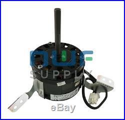 Nordyne Genteq A. O. Smith Furnace Blower Motor 326P113 ONR6406 115v 1/8 HP
