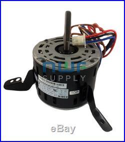 Nordyne Intertherm Miller Furnace Blower Motor 903774 115v 1/4 HP