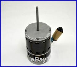Nordyne Maytag Frigidaire Gas Furnace Blower Motor 622638 115V 1 HP