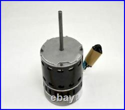 Nordyne Maytag Frigidaire Gas Furnace Blower Motor 622683 1/2 HP CCWLE