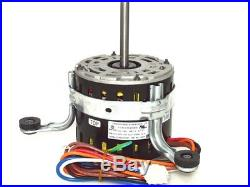 Nordyne Miller Intertherm Furnace Blower Motor 902128 1/2 HP 120v