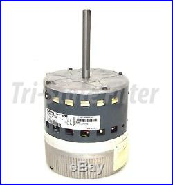 OEM Carrier Bryant Payne 1/2 HP ECM BLOWER MOTOR HD44AE128 HD44AE125 HD44AE122