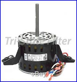 OEM Carrier Bryant Payne 1/3 HP 115 Volt Furnace BLOWER MOTOR HC41TE113