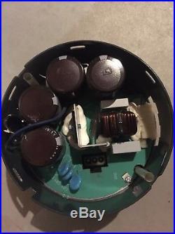 OEM Carrier Bryant Payne 1 HP 120 ECM BLOWER MOTOR MODULE Furnace