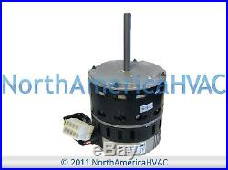 OEM Carrier Bryant Payne Furnace Blower Motor 1/2 HP X13 HD44AQ260 HD44AQ260A
