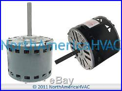 OEM Carrier Bryant Payne Furnace Blower Motor 1/3 HP HC41SE244