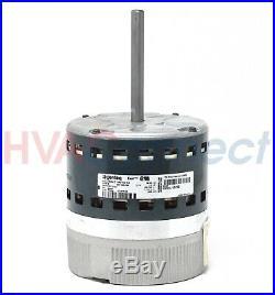 OEM Carrier Bryant Payne Furnace ECM Blower Motor & Module HD44AR136 HD44AE130