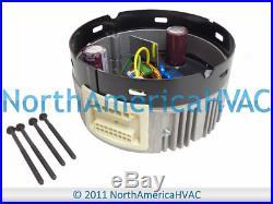 OEM Carrier Bryant Payne Furnace ECM Blower Motor Module HK44EA123 HD44SE122