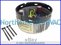 OEM Carrier Bryant Payne Furnace ECM Blower Motor Module for HD44RE122 HD44RE124
