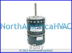 OEM GE Genteq Furnace ECM Blower Motor 3/4 HP 5SME39SL0669