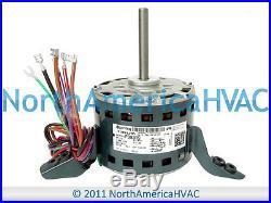 OEM GE Genteq Goodman Furnace BLOWER MOTOR 1/3 HP 208-230v 5KCP39GGP993AS