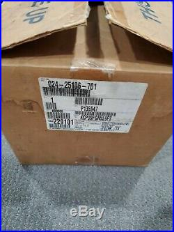 OEM GE York Furnace Blower Motor 1/3 HP 5KCP39FGN559FS