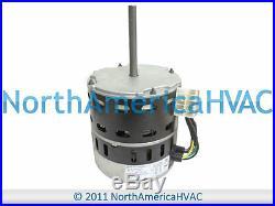 OEM Goodman Amana 3/4 HP 230v X13 Furnace BLOWER MOTOR 0131M00611S 0131M00611