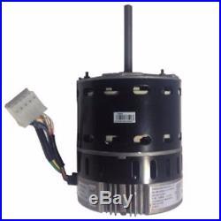 OEM Goodman X13 ECM Furnace BLOWER MOTOR 0131M00476 3/4HP 230V
