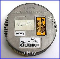 OEM ICP Heil Tempstar 1HP 120v Furnace ECM Blower Motor Module 1172835 1186638