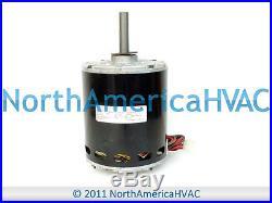 OEM ICP Heil Tempstar 1/2 HP 115v Furnace BLOWER MOTOR 1009052 HQ1009052EM