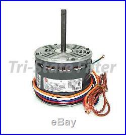OEM ICP Heil Tempstar 1/2 HP Furnace BLOWER MOTOR K55HXGDZ-8145 KA55HXKNG-8474