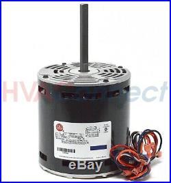 OEM ICP Heil Tempstar Comfort Maker 3/4 HP 115v Furnace BLOWER MOTOR 1172489
