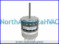OEM ICP Heil Tempstar Sears Furnace 1/2 HP ECM BLOWER MOTOR 1186688
