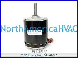 OEM ICP Heil Tempstar Sears GE 1/2 HP 115v Furnace BLOWER MOTOR 5KCP39NGAA05BS