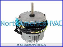 OEM Intertherm Nordyne Miller ECM Furnace Blower Motor 1/2 HP 622656 622656R