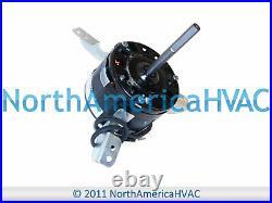 OEM Intertherm Nordyne Miller Furnace Blower Motor 1/10 HP 115 v 901621 901621R