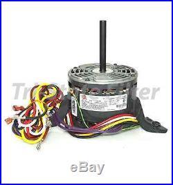 OEM Lennox Armstrong Ducane 1/3 HP 115v Furnace BLOWER MOTOR 100649-11 10064911