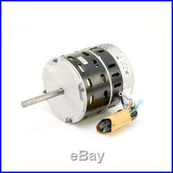 OEM Partners Nordyne Miller ECM Furnace Blower Motor 1/2 HP 622683 622683R