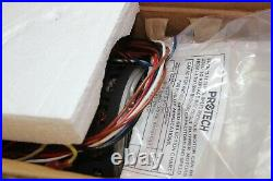 OEM Rheem Ruud Weather King Emerson Protech Furnace Blower Motor K55HXMTK-4411