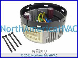 OEM Rheem Ruud Weather King Furnace 1/2 HP ECM Blower Motor Module 51-24382-90