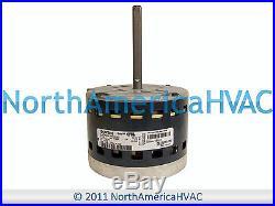 OEM Trane American Standard 1/2 HP ECM Furnace BLOWER MOTOR MOT15032