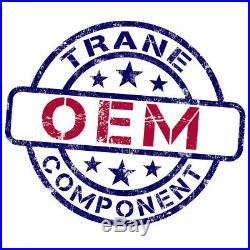 OEM Trane American Standard Furnace BLOWER MOTOR 1/3 HP 230v MOT2635 MOT02635