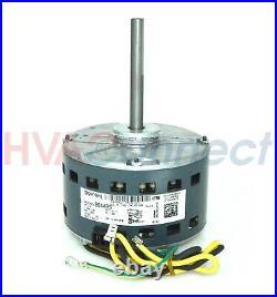 OEM Trane American Standard Furnace BLOWER MOTOR 1/8 HP 230v MOT2614 MOT02614