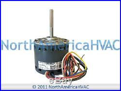 OEM Trane American Standard Furnace Blower Motor 1/2 HP MOT11993
