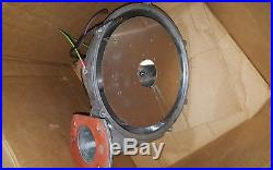 OEM Trane X3804031101 KIT02588 A274 36D24-901 Furnace Inducer Gas Blower Motor