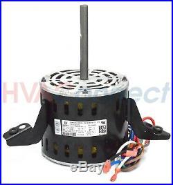 OEM Zhongshan Broad-Ocean 1/3 HP 115 Volt FURNACE BLOWER MOTOR Y7L623C520