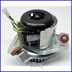 Packard Draft InDucer Fan Furnace Blower Motor For Carrier 326628-761