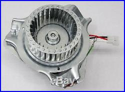 Packard Draft InDucer Fan Furnace Blower Motor for Carrier 326628-762
