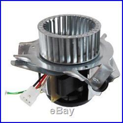 Packard Draft InDucer Fan Furnace Blower Motor for Carrier 326628-763