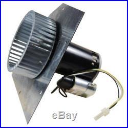 Packard Draft InDucer Fan Furnace Blower Motor for Weil McLain 510-312-312
