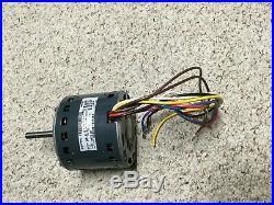 Protech 51-24070-02 Blower Motor & 1012-920A Furnace Control Circuit Board