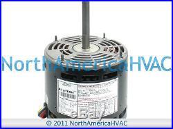 Rheem ruud furnace blower motor 51 22873 01 51 21752 01 for Ruud blower motor replacement