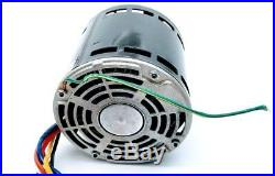 Service First Furnace Fan Blower Motor